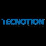TECHNOTION