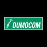 DUMOCOM