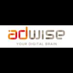 ADWISE